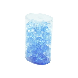 Acrylic Ice Blue Large 300 g