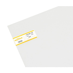 Pet Ace 600 x 900 x 0.5 mm, Clear
