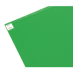 Color Board 600 x 450 mm Green