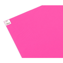 Color Board 600 x 450 mm Pink