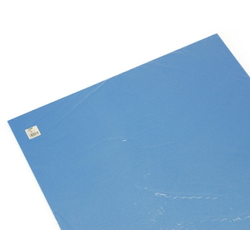 Color Foam 910 x 600 mm Blue