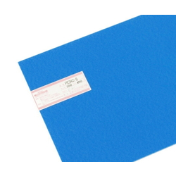 Poly-Plate 300×450 mm, Blue