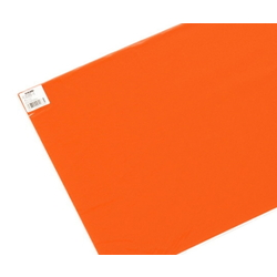 Color Board 300 x 600 mm Orange