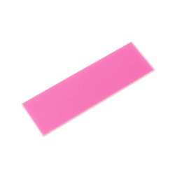 Acrylic Square 100 × 30 × 2 mm Fluorescent P