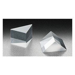 KRPB4-10-550 Right Angled Reflective Prism