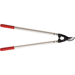 Thick Branch Clippers, Loppers