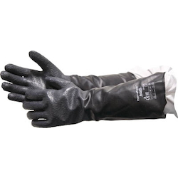 Heat-Resistant, Chemical-Resistant Gloves Scorpio