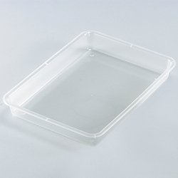 Astage, Nandemo Tray