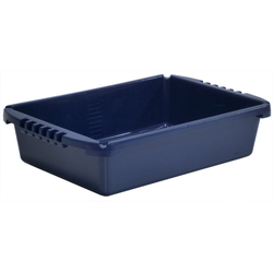 Astage, Multi Tray