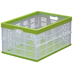 Folding Container (Stationery) NM-35