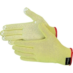 Cut-Resistant Gloves Kevlar 10G Anti-Slip