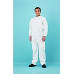 DuPont Tyvek 1110NA Clothing