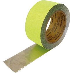 Grip Tape Coarse (Phosphorescent Type)