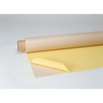Chukoh flow fluorine resin film adhesive tape standard type