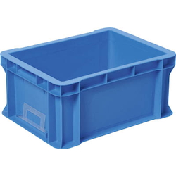 NC Type Container
