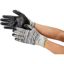 Cut-Resistant Gloves, Summitech HX6