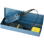 Soldering Iron Case SS-09