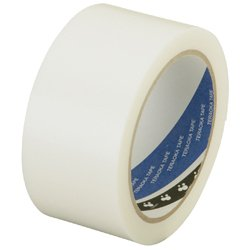 Polyethylene Cloth with Adhesive Tape, P-Cut Tape β No.4102