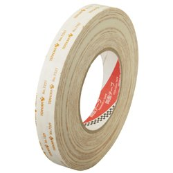 No.7221 For Re-Peeling, Double-Sided Tape