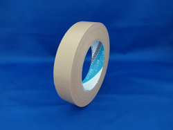 No.148 Protective Fabric Tape