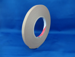 No.785 Non-Woven Fabric Support, Double-Sided Tape, Strong Type