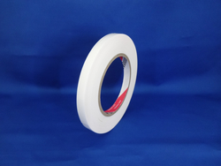 No.7840 Foam Support Tape, Acrylic Foam Double-Sided Tape