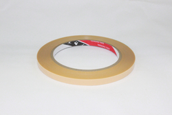 No.7090 Thermally Conductive Double-Sided Tape