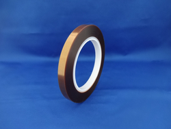 No.760H Silicone-Base Adhesive, Glass Cloth Double-Sided Tape