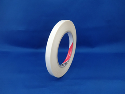 No.767 Silicone-Base Adhesive, Glass Cloth Double-Sided Tape