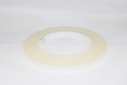 No.7075 Ultrathin Film Double-Sided Tape