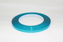 No.7641 Film Double-Sided Tape