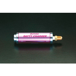 Safety Charger (R410A) EA101SA-2