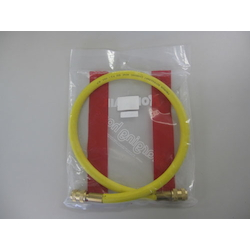 Heavy-duty Charging Hose EA104F-1