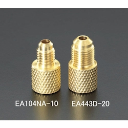 Conversion Adapter EA104NA-10