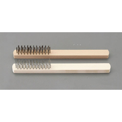 Wire Brush EA109DB-1