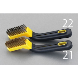 Wire Brush EA109E-22
