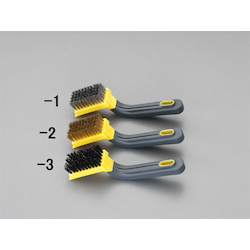 Stainless Steel Brush EA109EB-1