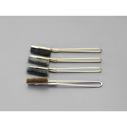 Brush Set (Straight) EA109GB-100