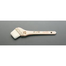 Water-Based Paint Thin Brush EA109LB-33