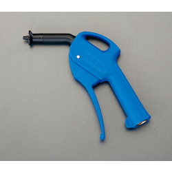 [Resin] Air Gun (with Air Curtain) EA123SA