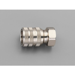 [Male Threaded] Coupler EA124LG-16