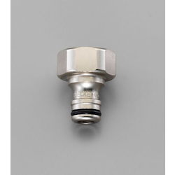 [Male Threaded] Plug EA124LG-24