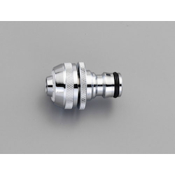 Hose Coupler EA124ND-11