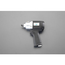 (3/8) Air Impact Wrench EA155DB-4