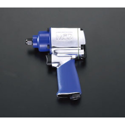 (1/2) Air Impact Wrench EA155DE-2