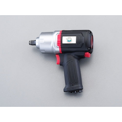 (3/4) Air Impact Wrench EA155DL-1