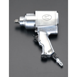 (1/2) Air Impact Wrench EA155KF-2