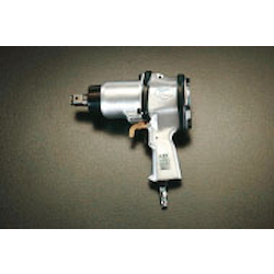 (3/4) Air Impact Wrench EA155KK