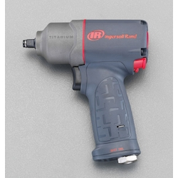 Air Impact Wrench EA155RB-1