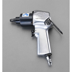 Air Impact Wrench EA155RB-2